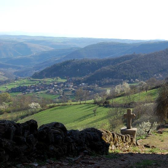 Castelnau-Pégayrols