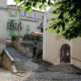 Guide des Alpes-de-Haute-Provence