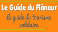 Le guide du tourisme solidaire