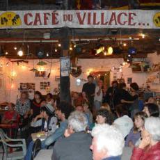 Initiative cafe village aneres 2