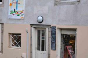 Initiatives epicerie cafe associatif antre pot pageas 2
