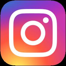 Le Guide du Flâneur sur Instagram