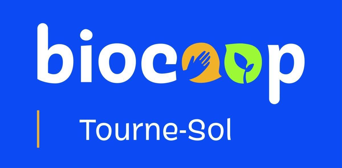 Biocoop Tourne-Sol