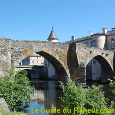Pont brassac tarn