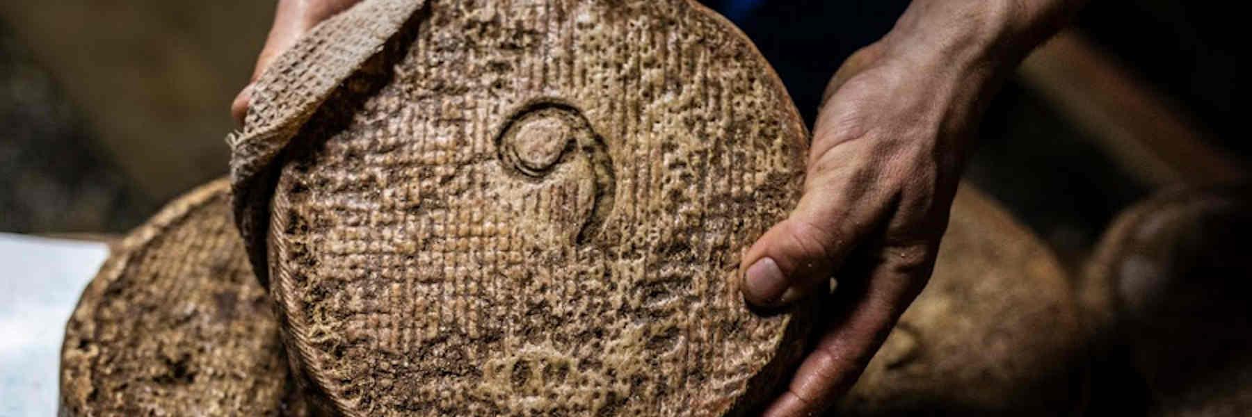 Les producteurs de la boutique paysanne la Borieta