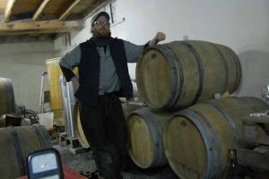 Vin des côteaux du Layon