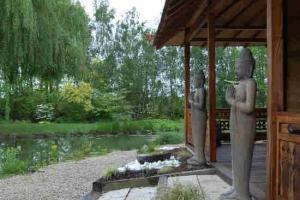 Visite jardin martels 2