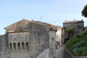 Visite village banon 2