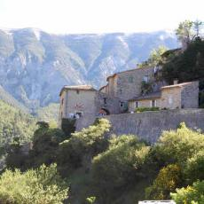 Visite village brantes 2