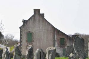 Visite village carnac 2