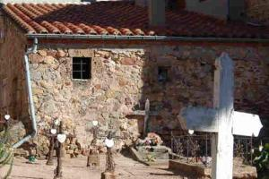 Visite village coustouges 2