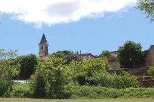 Visite village lautrec 2