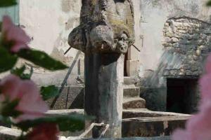 Visite village limans 2