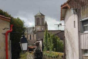 Visite village montaigu 2
