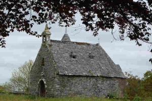 Visite village rochefort terre 2