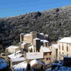 Visite village roquefere 2