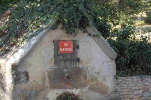 Visite village saint denis 2