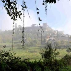 Visite village turenne 2